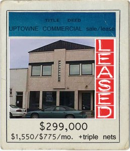HB_Title_Deed_Uptowne_Commercial_Building_LEASED