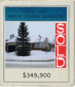 hb_title_deed_smiths_corner_bungalow_sold_440px
