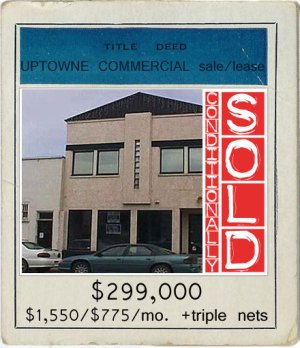 hb_title_deed_uptowne_commercial_building_sold