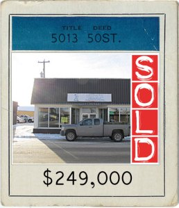 HB_Title_Deed_5013_50st_sale_SOLD_v2_440px