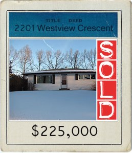 HB_Title_Deed_2201_Westview_Cr_SOLD_v2_440px