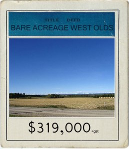Bare_Acreage_West_Olds