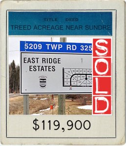 HB_Title_Deed_Treed_Acreage_Near_Sundre_SOLD_v2_440px