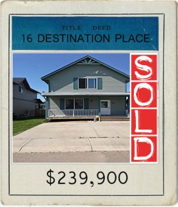 HB_Title_Deed_16_DESTINATION_PLACE_SOLD_v2_440px