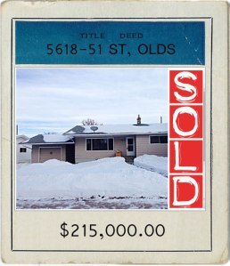 HB_Title_Deed_5618-51ST_SOLD_v2_440px
