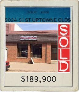 HB_Title_Deed_5024-51Uptowne_SOLD_v2_440px