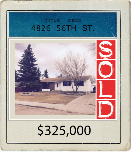 HB_Title_Deed_4826_56thSt_SOLD_v2_440px