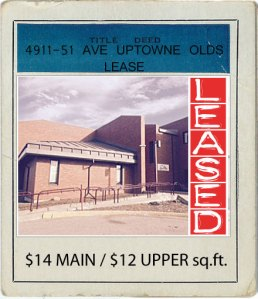 HB_Title_Deed_4911-51-Ave.-in-Uptowne-Olds_LEASED_v2_440px
