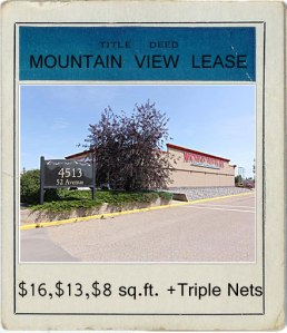 HB_Title_Deed_Template_MountainViewLease_v2_440px