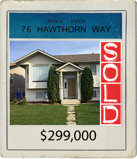 HB_Title_Deed_76HawthornWay_SOLD_v2_440px