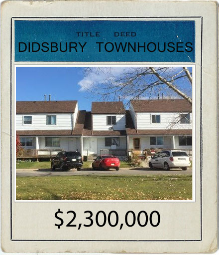HB_Title_Deed_DidsburyTownhouses_v2_440px