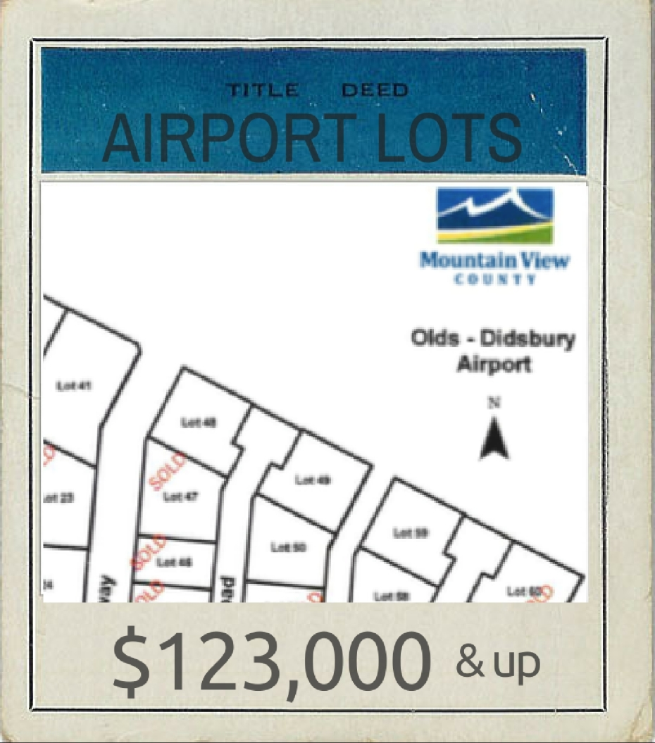 2016-airport-lots-title-deed