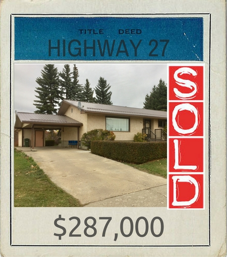 2017 COMM TITLE DEED HWY 27 SOLD